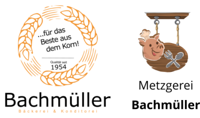 Logo von gast-webstudio Bäckerei