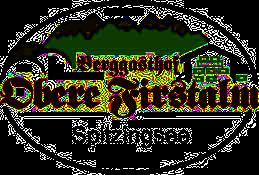 Logo von Alpha11