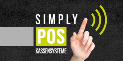 Logo von Simply POS