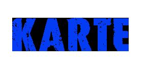 Logo von POS User