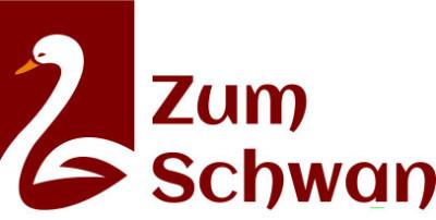 Logo von gast-webstudio
