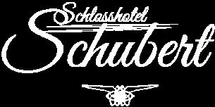 Schlosshotel Schubert